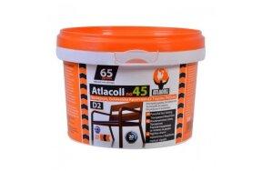 ATLACOLL N.45